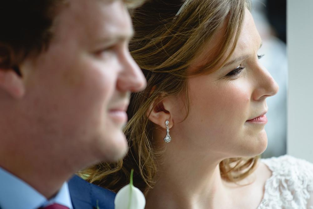 LIZ AND JUSTIN BLOG 58 - Sheene Mill Wedding Liz and Justin