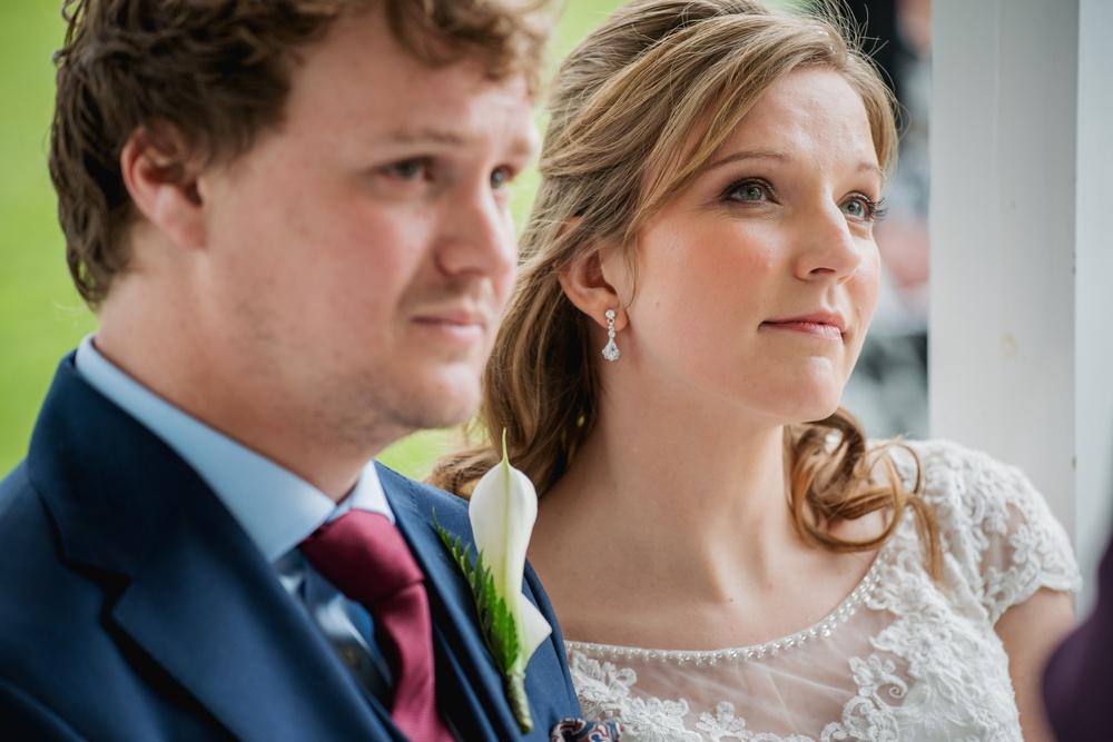 LIZ AND JUSTIN BLOG 70 - Sheene Mill Wedding Liz and Justin