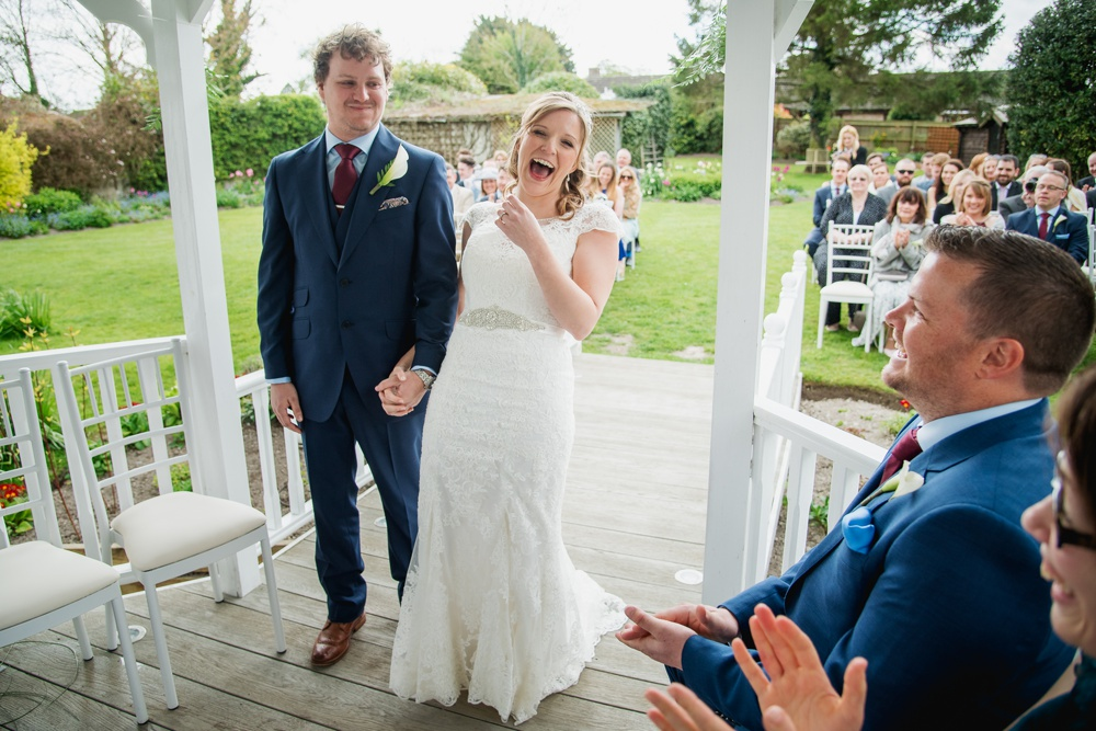 LIZ AND JUSTIN BLOG 74 - Sheene Mill Wedding Liz and Justin