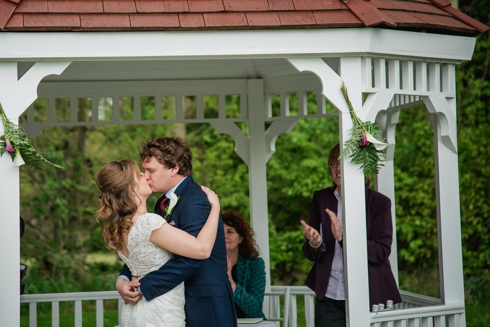 LIZ AND JUSTIN BLOG 75 - Sheene Mill Wedding Liz and Justin