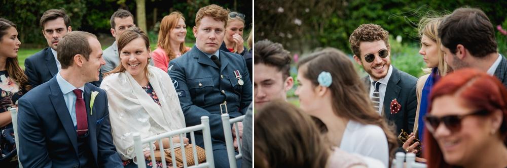 LIZ AND JUSTIN BLOG 81 - Sheene Mill Wedding Liz and Justin