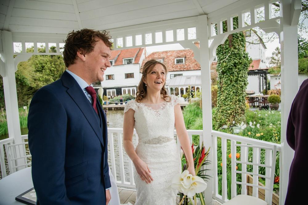 LIZ AND JUSTIN BLOG 83 - Sheene Mill Wedding Liz and Justin
