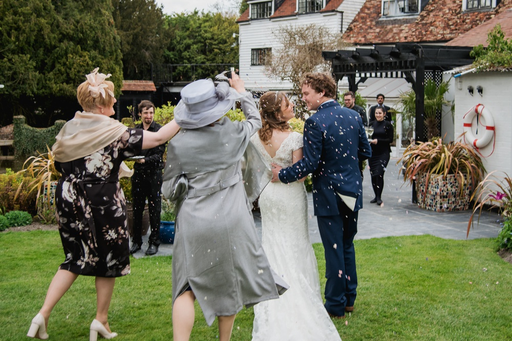 LIZ AND JUSTIN BLOG 92 - Sheene Mill Wedding Liz and Justin
