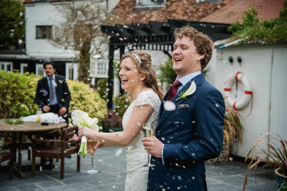 LIZ AND JUSTIN BLOG 93 - Sheene Mill Wedding Liz and Justin