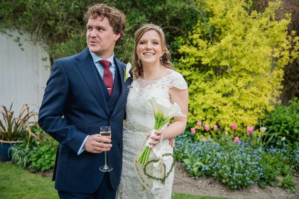 LIZ AND JUSTIN BLOG 98 - Sheene Mill Wedding Liz and Justin