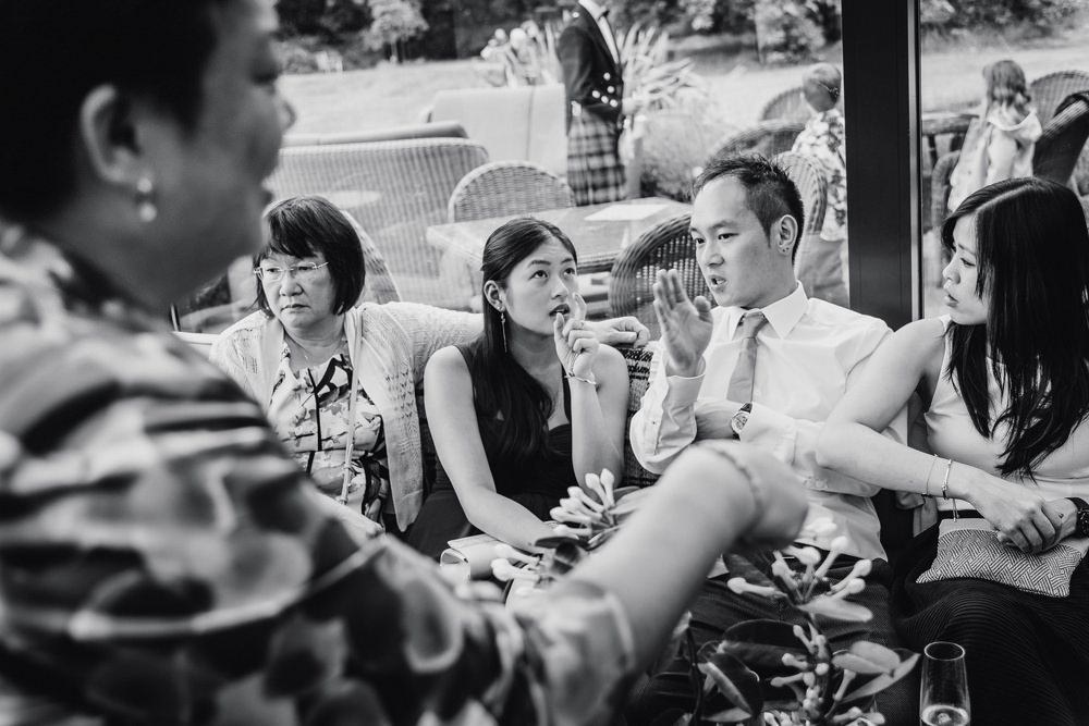 Hannah Chi 100 - Hotel du Vin Wimbledon wedding Photographer Hannah&Chi