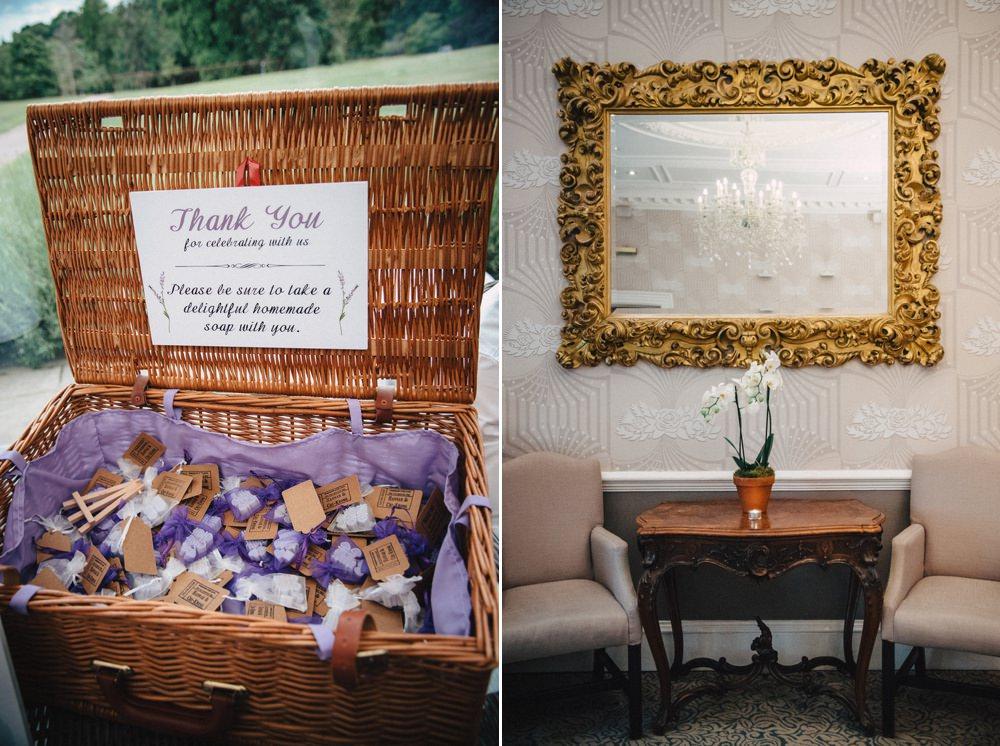 Hannah Chi 101 - Hotel du Vin Wimbledon wedding Photographer Hannah&Chi