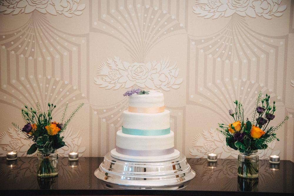 Hannah Chi 102 - Hotel du Vin Wimbledon wedding Photographer Hannah&Chi
