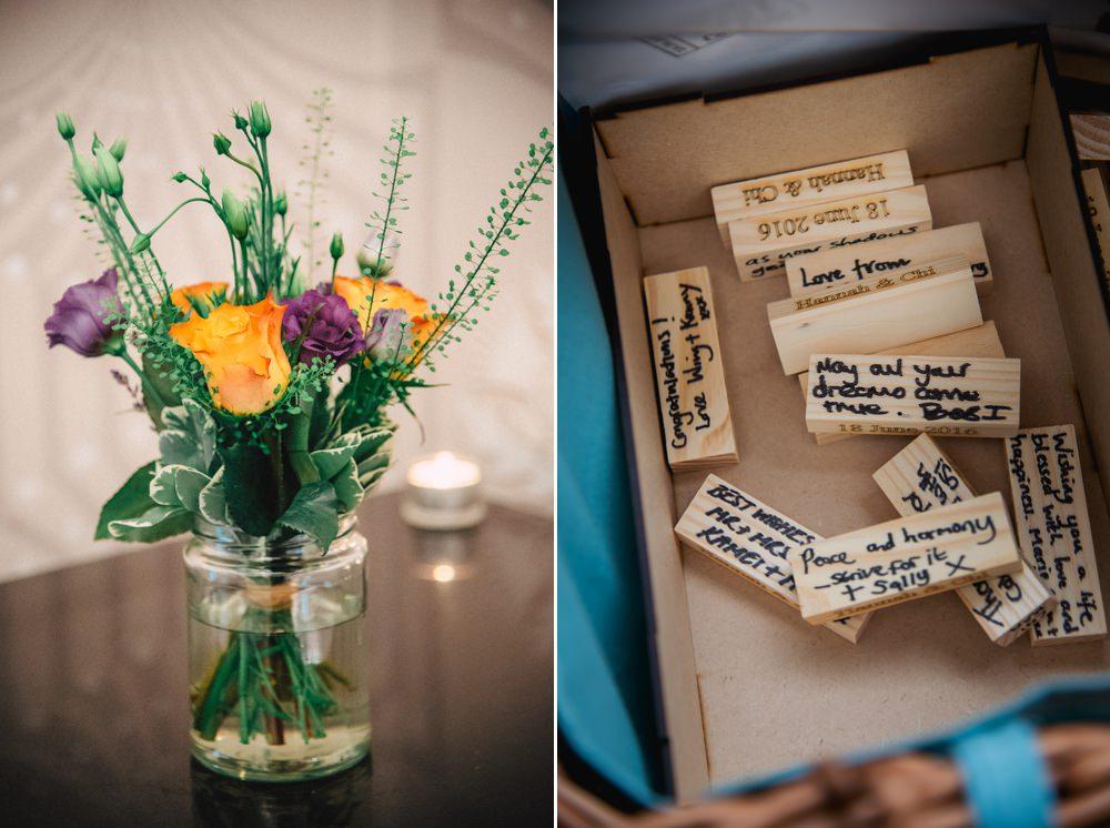 hotel-du-vin-wimbledon-wedding