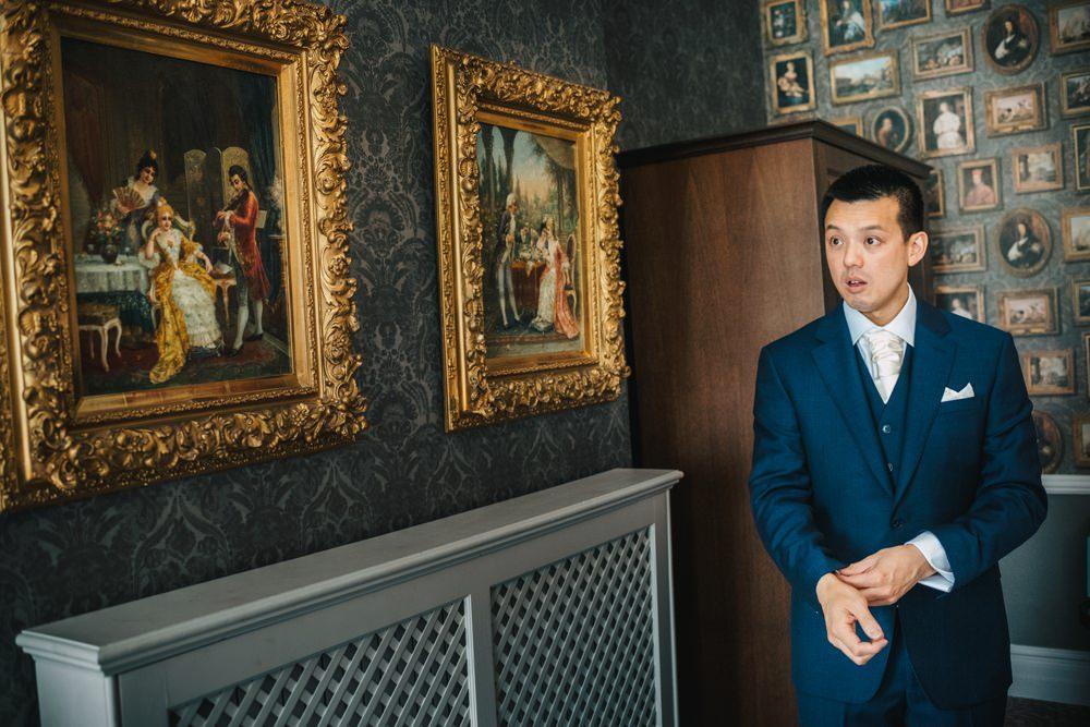 hotel-du-vin-wedding-photography