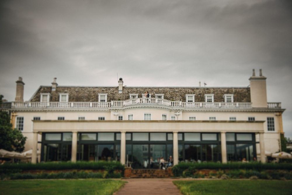 hotel-du-vin-wimbledon-venue