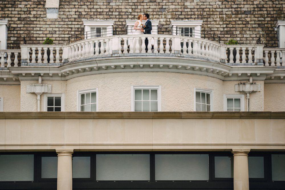 Hannah Chi 123 - Hotel du Vin Wimbledon wedding Photographer Hannah&Chi