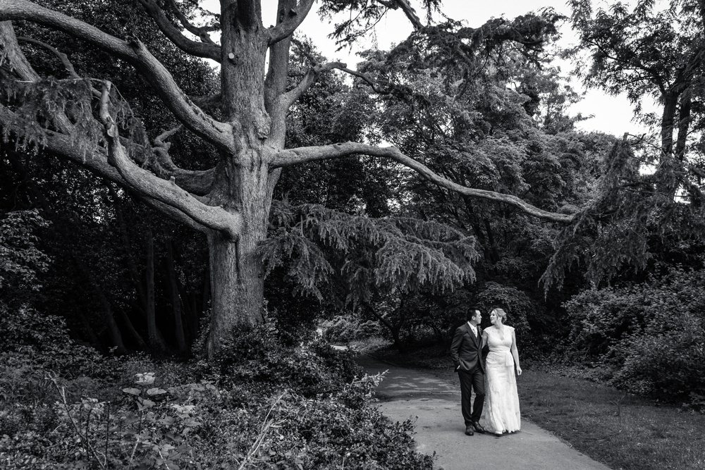 Hannah Chi 136 - Hotel du Vin Wimbledon wedding Photographer Hannah&Chi