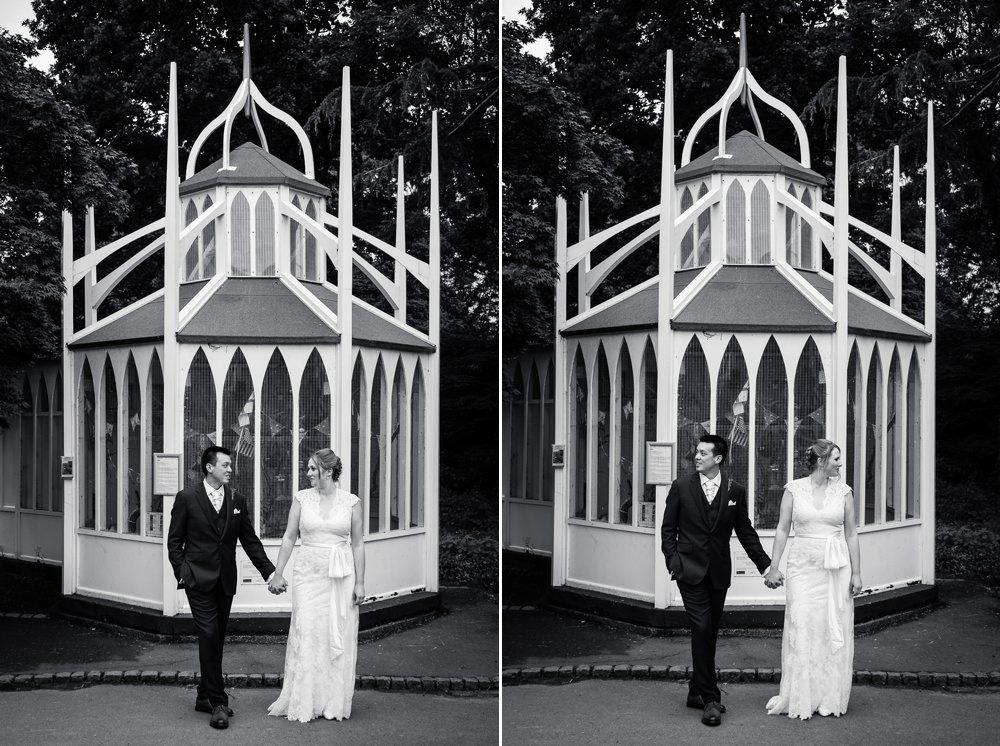 Hannah Chi 138 - Hotel du Vin Wimbledon wedding Photographer Hannah&Chi