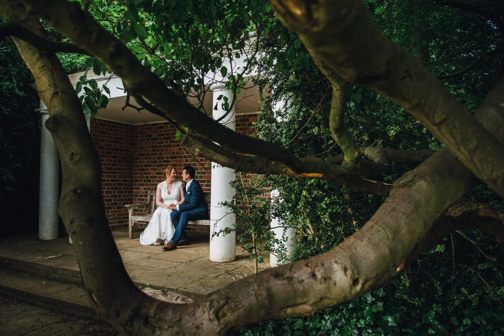 Hannah Chi 144 - Hotel du Vin Wimbledon wedding Photographer Hannah&Chi