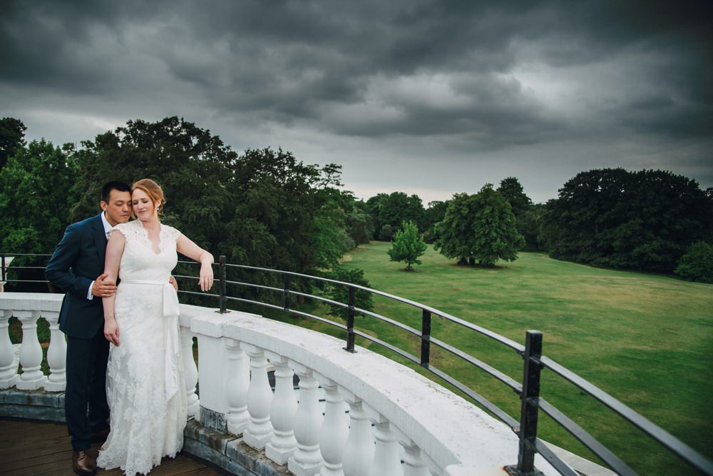 Hannah Chi 151 - Hotel du Vin Wimbledon wedding Photographer Hannah&Chi