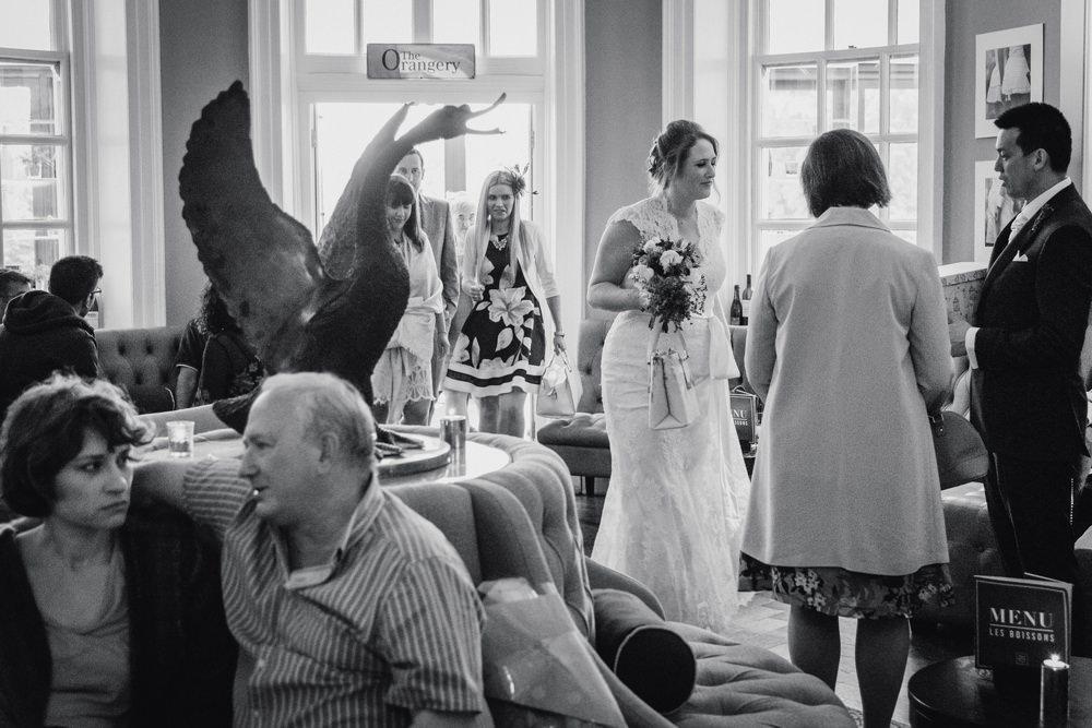 Hannah Chi 154 - Hotel du Vin Wimbledon wedding Photographer Hannah&Chi