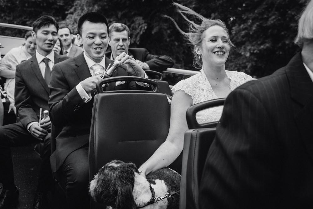 Hannah Chi 159 - Hotel du Vin Wimbledon wedding Photographer Hannah&Chi