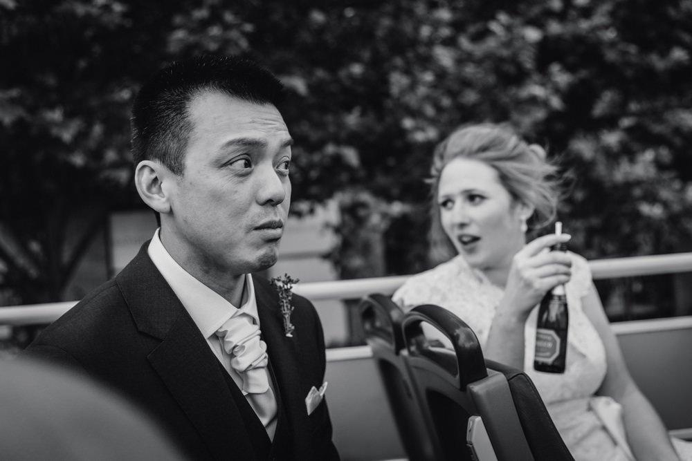 Hannah Chi 165 - Hotel du Vin Wimbledon wedding Photographer Hannah&Chi
