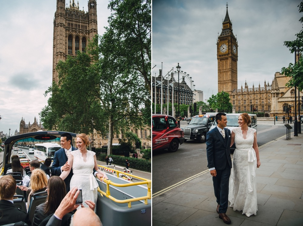 Hannah Chi 171 - Hotel du Vin Wimbledon wedding Photographer Hannah&Chi
