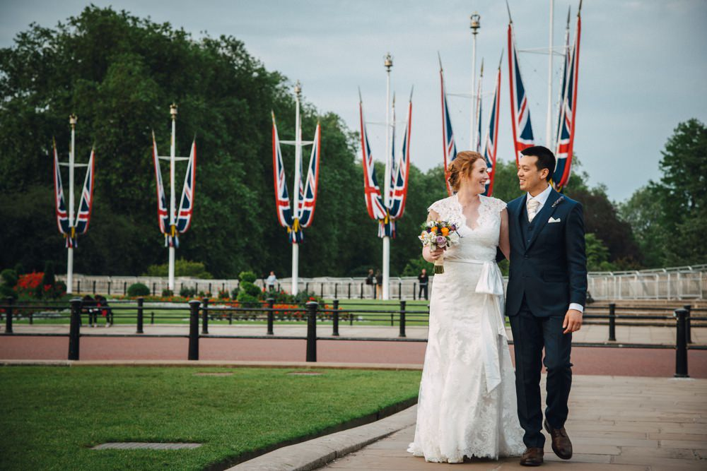 Hannah Chi 179 - Hotel du Vin Wimbledon wedding Photographer Hannah&Chi