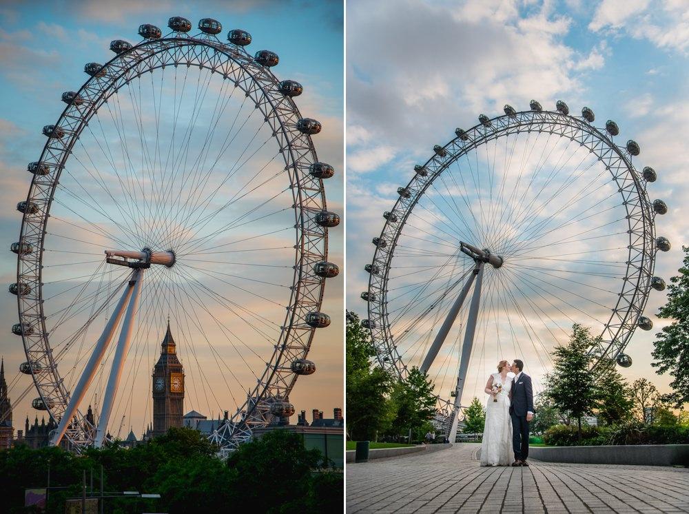 london-eye-wedding-photography
