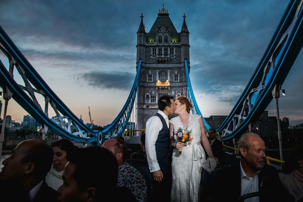 london-wedding-photographer-tower-bridge