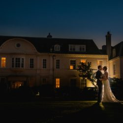 hotel du vin wimbledon wedding