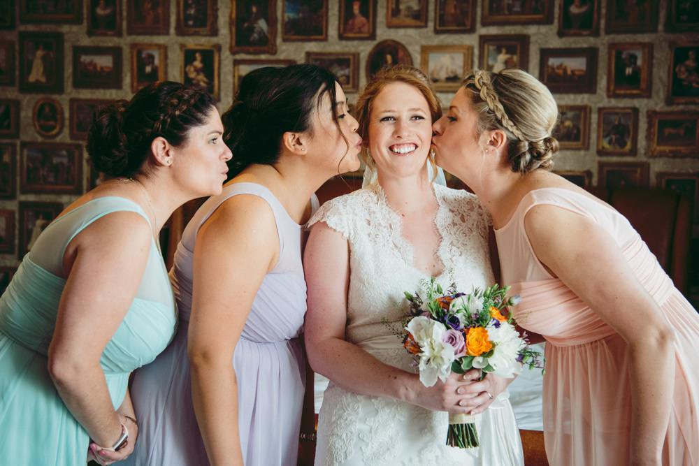 hotel-du-vin-wedding-photographer