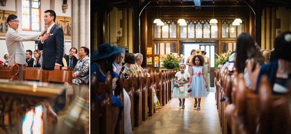 sacred-heart-church-wedding-photography