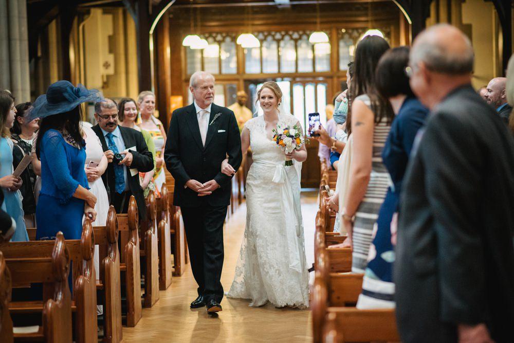 sacred-heart-church-wedding