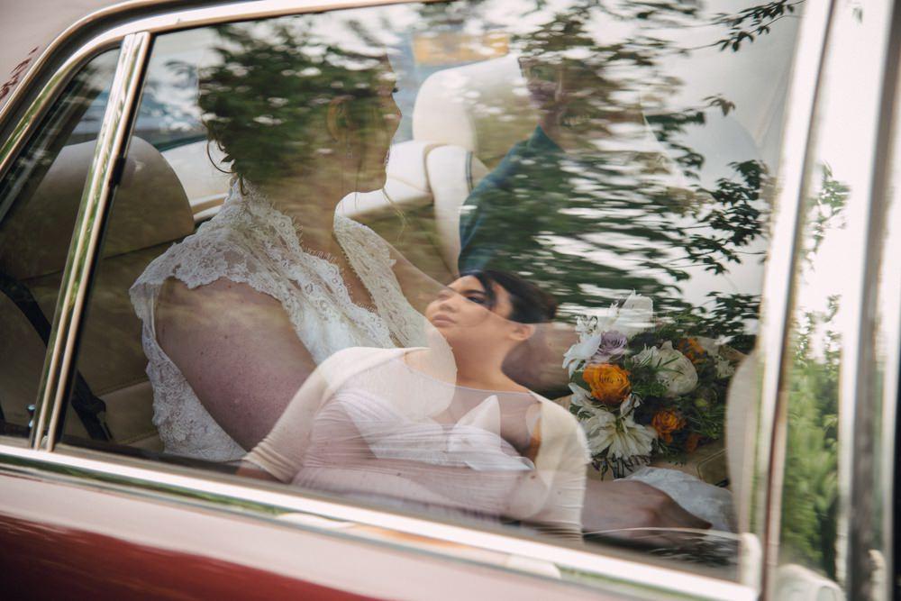 Hannah Chi 89 - Hotel du Vin Wimbledon wedding Photographer Hannah&Chi