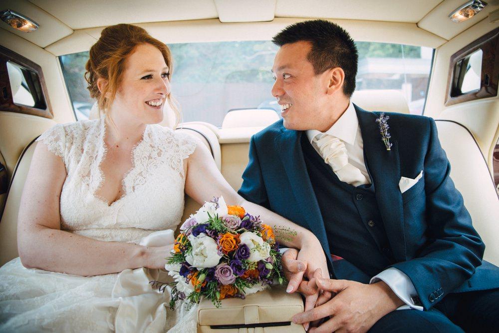 Hannah Chi 90 - Hotel du Vin Wimbledon wedding Photographer Hannah&Chi