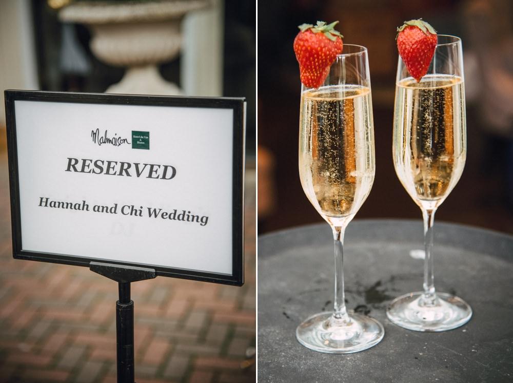 Hannah Chi 91 - Hotel du Vin Wimbledon wedding Photographer Hannah&Chi