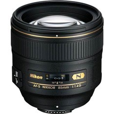 92535838 - Best Lenses for Wedding Photographers London