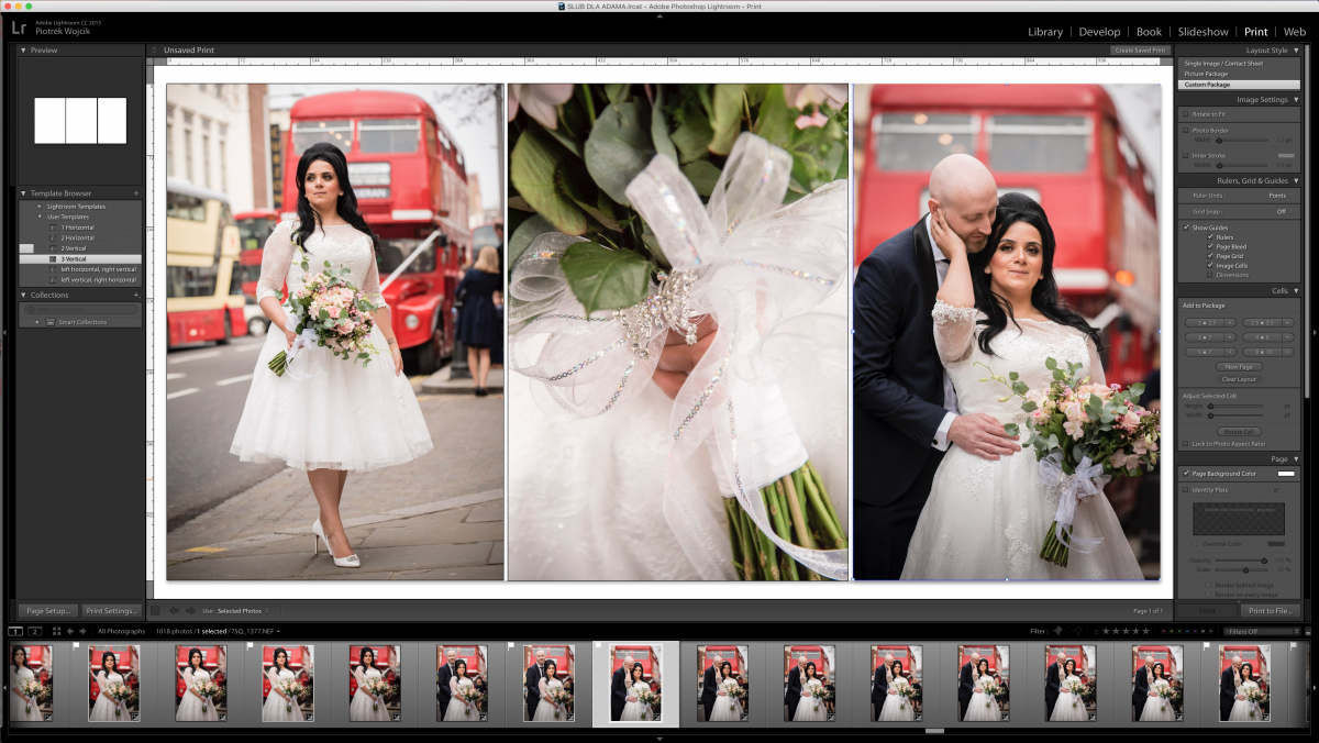 Screen Shot 2017 03 01 at 20.03.34 - UK's Top 50 Wedding Photographers 2016 - Umbrella Studio in Surrey