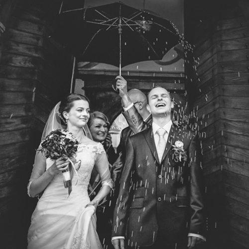 awarded wedding photographers