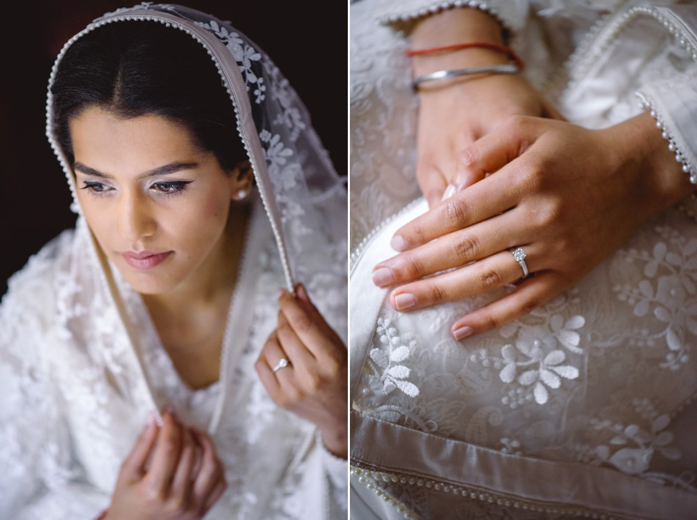 GURJ SUKH 10 - Asian wedding photographer London | Sikh wedding photography