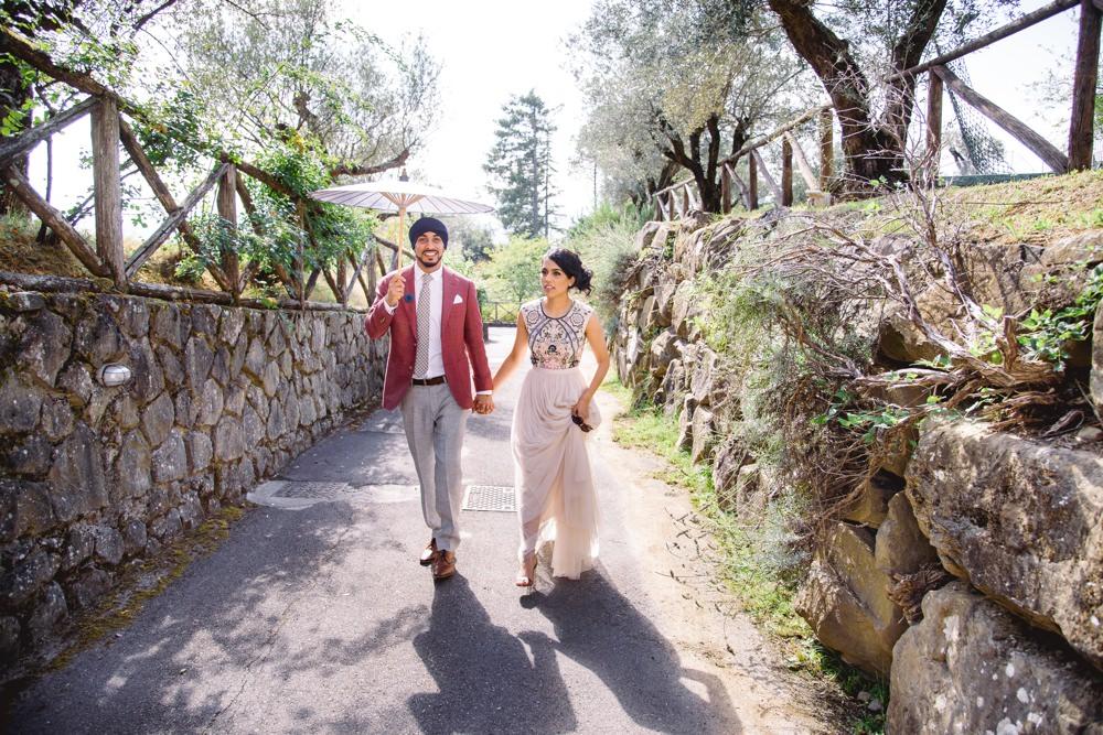 GURJ SUKH 102 - Asian wedding photographer London | Sikh wedding photography