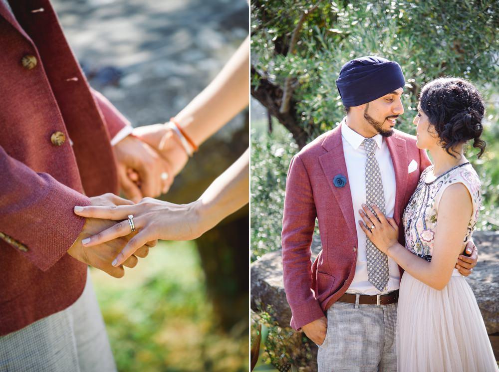 GURJ SUKH 105 - Asian wedding photographer London | Sikh wedding photography