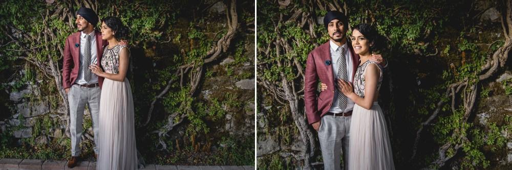 GURJ SUKH 117 - Asian wedding photographer London | Sikh wedding photography