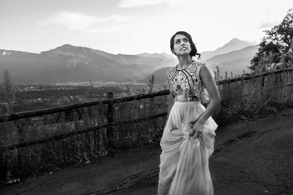 GURJ SUKH 118 - Asian wedding photographer London | Sikh wedding photography