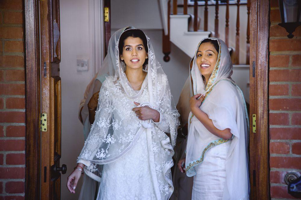 GURJ SUKH 12 - Asian wedding photographer London | Sikh wedding photography
