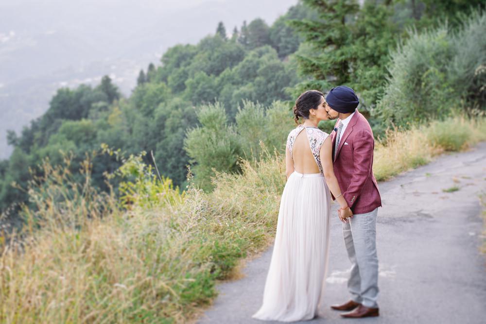 GURJ SUKH 121 - Asian wedding photographer London | Sikh wedding photography