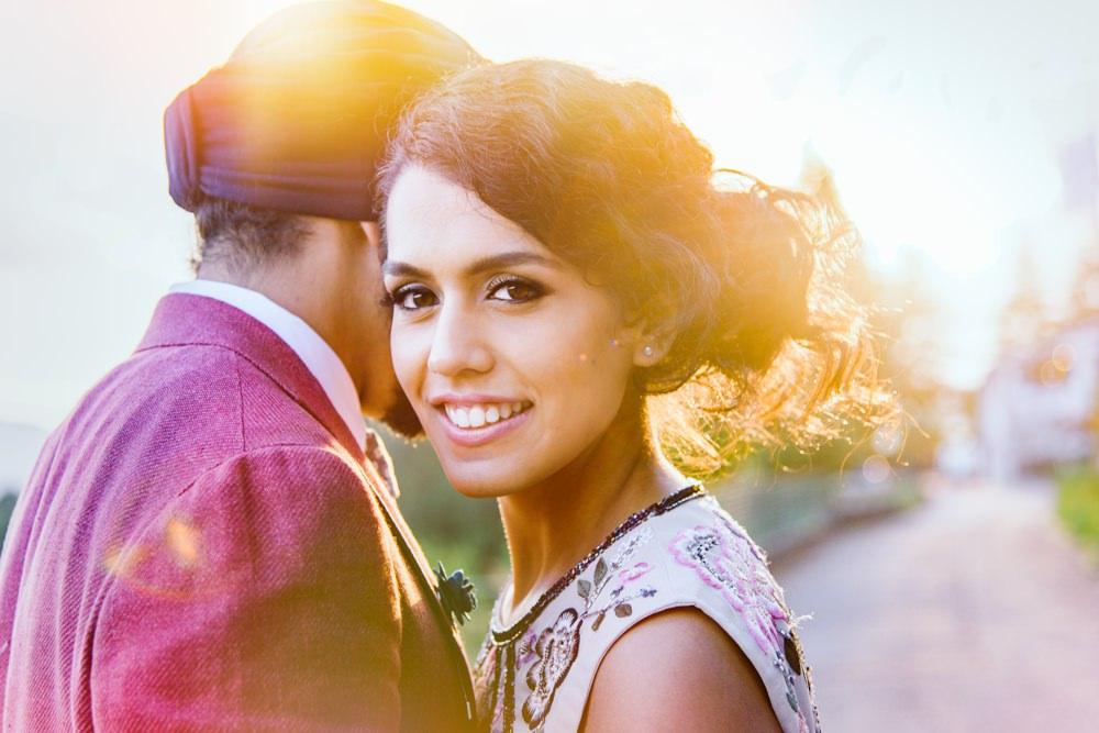GURJ SUKH 123 - Asian wedding photographer London | Sikh wedding photography
