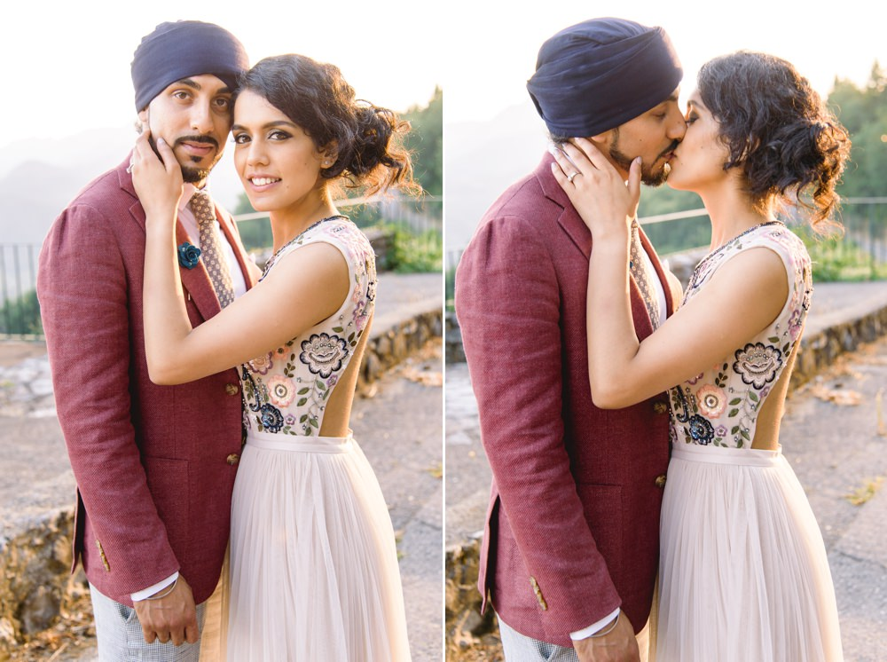 GURJ SUKH 124 - Asian wedding photographer London | Sikh wedding photography