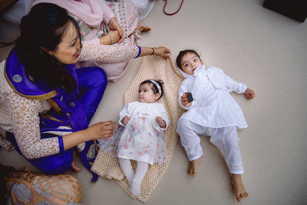 GURJ SUKH 13 - Asian wedding photographer London | Sikh wedding photography