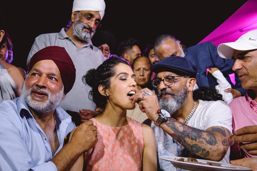 GURJ SUKH 138 - Asian wedding photographer London | Sikh wedding photography