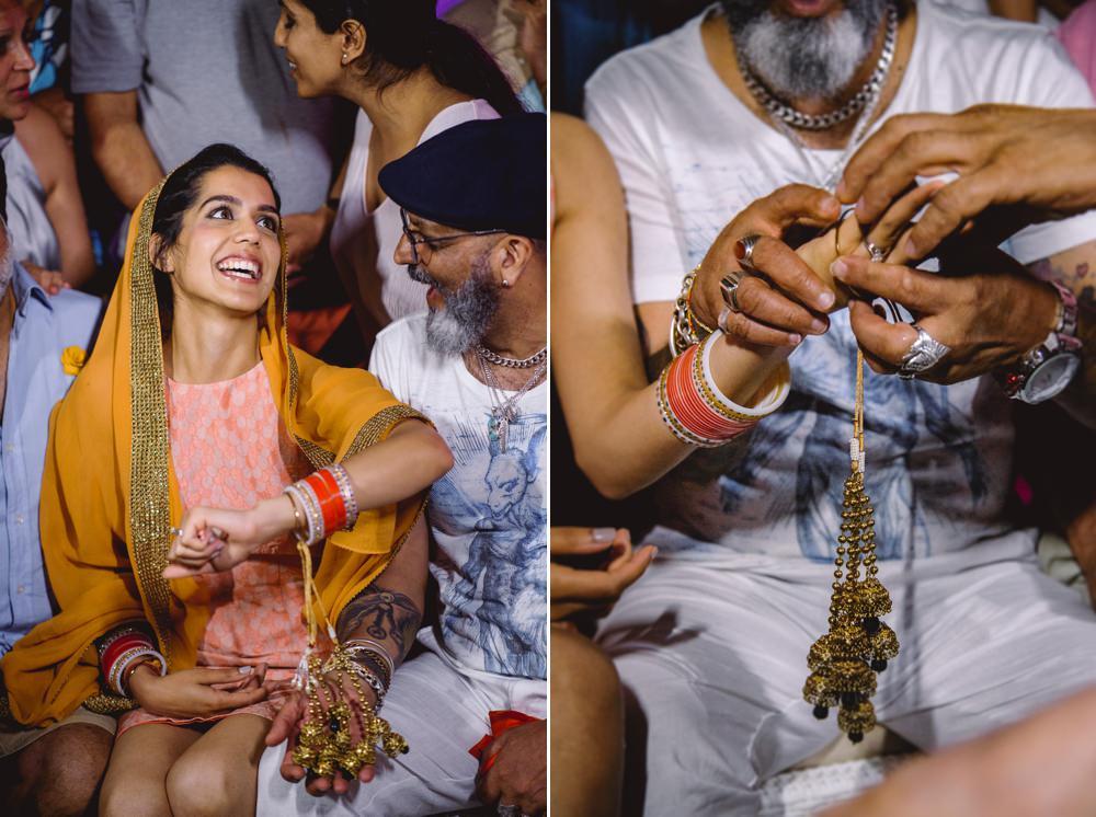 GURJ SUKH 140 - Asian wedding photographer London | Sikh wedding photography