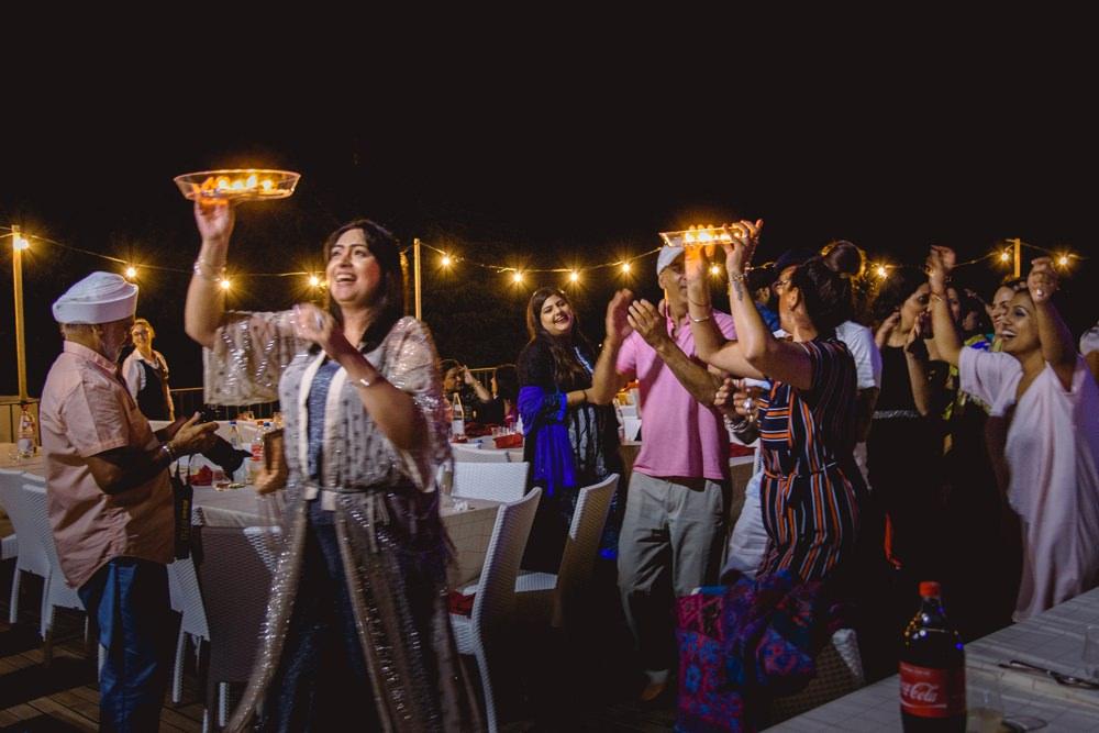 GURJ SUKH 142 - Asian wedding photographer London | Sikh wedding photography